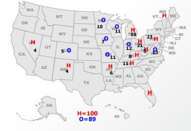 dem-map.png